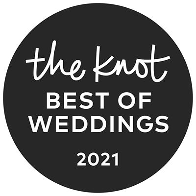 fotograf-video-bryllup